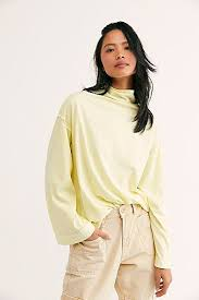 <b>Lace</b> Tops, Off the Shoulder Tops & More   Free People