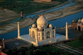 tourism in essay for asl tourism tourism in short essay tourism in taj mahal