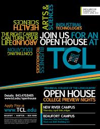best images of open house flyer open house flyer template school open house flyer