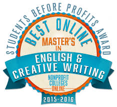 Smith  graduate of VCU Creative Writing M F A  program  named poet     FC  MFA Creative Writing students  Grad Students in Class