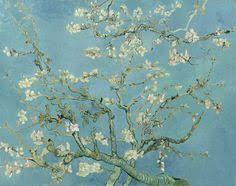 <b>Vincent Van</b> Gogh