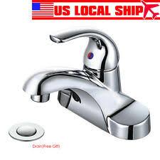frap bathroom basin sink pop up drain brass with overflow vanity bath waste drainer 8 colors accessories y81034