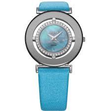 <b>Jowissa J6</b>.<b>201</b>.<b>L</b> - купить женские <b>часы</b> в Санкт-Петербурге и ...