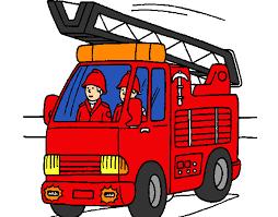 Resultado de imagem para imagem de carros de bombeiros