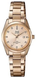 Купить Наручные часы Q&Q QZ13 J002 по выгодной цене на ...