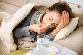 Image result for influenza