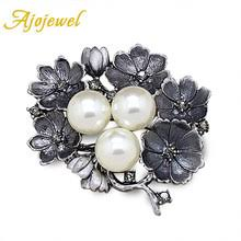 <b>Ajojewel</b> Promotion-Shop for Promotional <b>Ajojewel</b> on Aliexpress.com