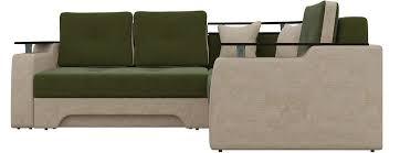 Купить <b>угловой диван комфорт</b> - <b>Мебелико</b>