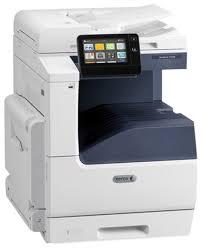<b>МФУ Xerox VersaLink</b> C7020 — купить по выгодной цене на ...