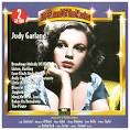 Under the Bamboo Tree [From Meet Me in St. Louis] by Judy Garland