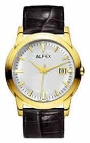 Наручные <b>часы Alfex 5650-643</b> — купить по выгодной цене на ...