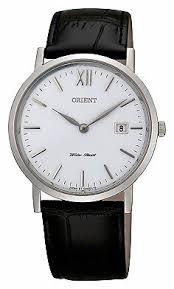 Наручные <b>часы ORIENT</b> GW00005W — купить по низкой цене на ...