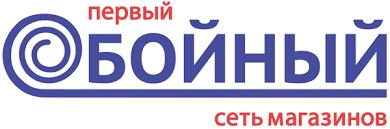 <b>Керамическая плитка М</b>-<b>Квадрат</b> Коллекция <b>Фиори</b> Орхидея ...