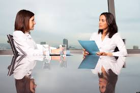 interview questions you don t need to answer if ever asked in an cep8c4 recruiter checking the candidate during job interview