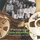 Airing Cupboard Tapes 71-74 [Bonus Tracks]