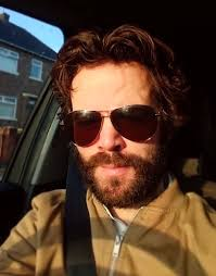 <b>Stephen Walters</b> - Wikipedia