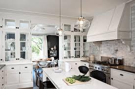 luxury track lighting pendants design home. the wonderful kitchen island pendant lighting interior design ideas and galleries luxury track pendants home o
