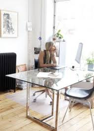 teens room office home home business office in home office ideas beautiful home office furniture bedroom office photos home business office