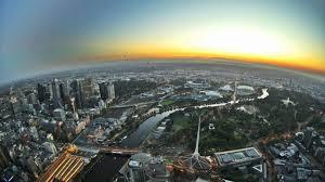 Resultado de imagen para victoria australia turismo