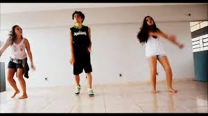 dance essay topics doorway four dance essay