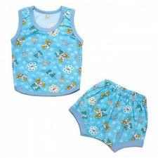 Одежда для новорожденных купить. Совместные покупки на 100сп.