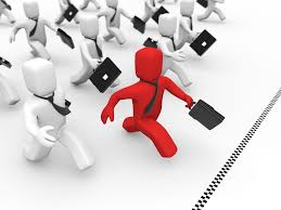 job search tips 5 tips to stand out in the rush maximise your online influence