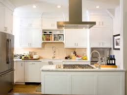 beautiful white kitchen cabinets: image of ideas beautiful white kitchen cabinets