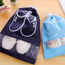 Waterproof Sport Gym Training <b>Swimming Shoes</b> Bags Yoga <b>Men</b> ...