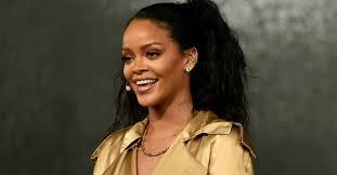 Why Rihanna's <b>New Luxury Fashion</b> Line Is Such a Groundbreaking ...