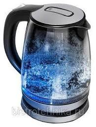 Купить <b>Чайник REDMOND RK-G127</b> в Москве и Московской ...