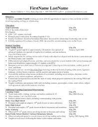 resume cum laude resume badak summa cum laude on resume templates resume template builder