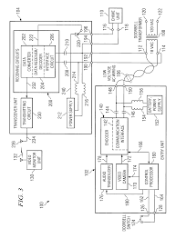 patent us apparatus and method for converting a low patent drawing
