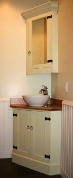 corner bathroom vanities cabinets s
