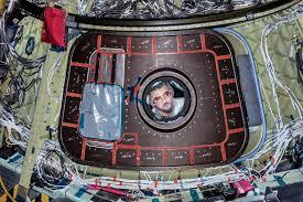 <b>Apollo</b> 11 <b>moon landing</b> 50th anniversary, we look to the future of ...