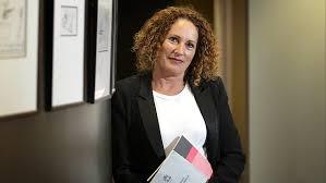 Facebook bans racist Aboriginal 'memes' page   Herald Sun via Relatably.com