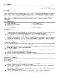 professional adjunct faculty templates to showcase your talent resume templates adjunct faculty