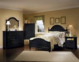 art deco furniture design furniture interior bedroom full size bedroom furniture home room interior art deco art deco furniture design