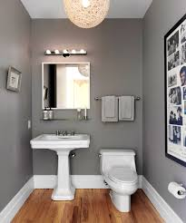 accessoriesmagnificent gray and white bathroom tile rugs grey bathrooms exquisite gray and white bathroom tile images accessoriesexquisite black white tile bathroom