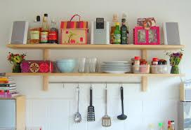 modern ikea kitchen cart unfinished wooden