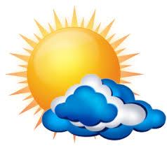 Погода в <b>Мангите</b> - точный и подробный прогноз погоды в ...