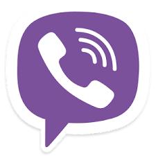 Αποτέλεσμα εικόνας για Viper logo smartphone