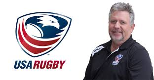 usa rugby remembers mike cobb usa rugby usa rugby remembers mike cobb