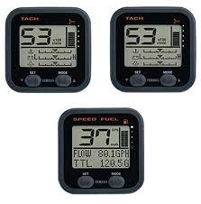 showing post media for yamaha gauges symbols com yamaha outboard gauges jpg 492x500 yamaha gauges symbols