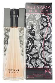 <b>Succes De Paris Fujiyama</b> Sexy: парфюмерная вода 100мл ...