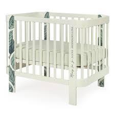 Кроватка-<b>люлька MOMMY</b> by Akhmadullina от <b>Happy Baby</b> ...