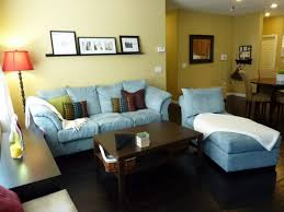 room budget decorating ideas: budget living room ideas picture living room design with