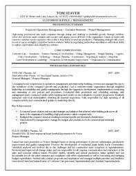cover letter job description for project coordinator job cover letter project coordinator cv project resume sample of construction managerjob description for project coordinator extra