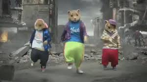 Kia Soul Commercial Song C Kia Soul Hamsters 2016 Banjo Likegrasscom
