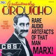Gratuitously Groucho album by Groucho Marx
