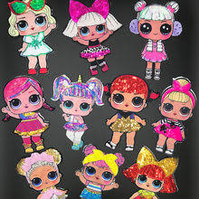 Купите С Блайз <b>Одежда</b> Для <b>Куклы</b> — мегаскидки на С Блайз ...